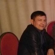 Баке, 40, г.Кзыл-Орда