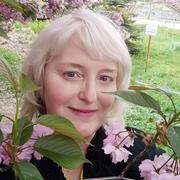 Наталья, 53, г.Днепр
