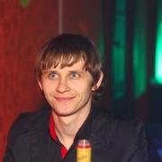 Руслан, 30, г.Снежное