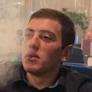 Tyom, 22, г.Ереван