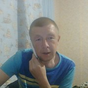 Николаша, 38, г.Южно-Сахалинск