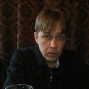 Павел, 33, г.Набережные Челны
