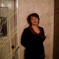 Elena, 56 лет, Рак, Чудово