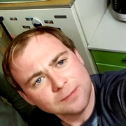 евгений, 24, г.Владимир