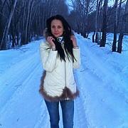 Анастасия, 29, г.Кавалерово