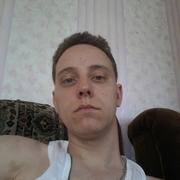 Владислав, 29, г.Кустанай