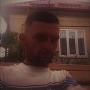 Андрій, 29, г.Рогатин