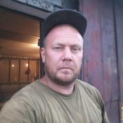 владимир, 36, г.Буденновск