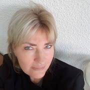 Svetlana, 53, г.Бенидорм