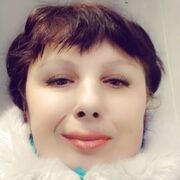 Юлиана, 39, г.Хлевное