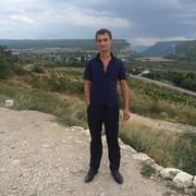 Сергей, 30, г.Красногвардейское