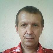 Петр, 56, г.Черкесск