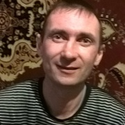 Александр, 41, г.Россошь