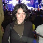 Елена, 35, г.Хельсинки