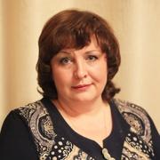 Елена, 51, г.Озерск