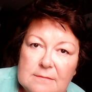 Лариса, 55, г.Усть-Каменогорск