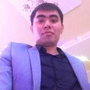 Арман, 29, г.Уральск