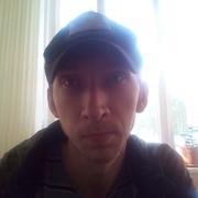 Михаил Сушков, 23, г.Ярославль