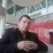 Павел Жалостиб, 23, г.Ранкорн