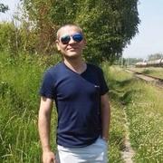 Олег, 43, г.Элиста