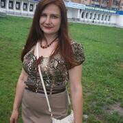 Лилия, 44, г.Донецкая