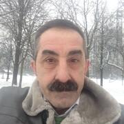 Abbas, 63, г.Баку