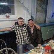 Гоша, 48, г.Челябинск