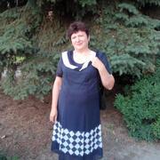Natasha, 58, г.Краснодар