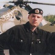 игорь, 36, г.Пермь