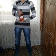 Дмитрий, 22, г.Орша