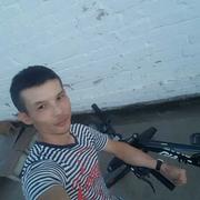 Eldos, 30, г.Кзыл-Орда