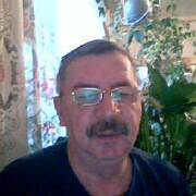 Tolya, 57