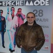 Валерий, 46, г.Минск