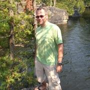 Chris, 41, г.Ганновер