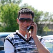 Sergei, 31, г.Шарлык