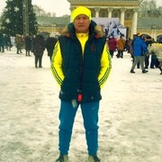 Федор, 52, г.Кострома