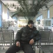 Роман, 38, г.Киров