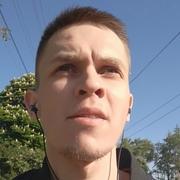 venom, 25, г.Брянск