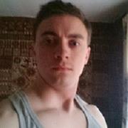 Александр, 30, г.Златоуст