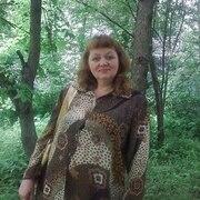 Елена, 56, г.Мытищи