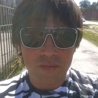 Алекс, 40 лет, Скорпион, Екатеринбург
