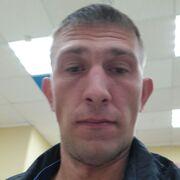 Константин, 36, г.Армавир