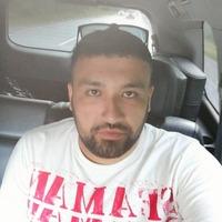 Тимур, 35 лет, Лев, Москва