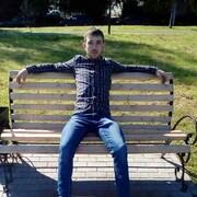 Aleksei, 29, г.Киров