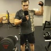 Tomas, 38, г.Клайпеда