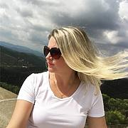 Natalia Veselona, 30, г.Hellerup