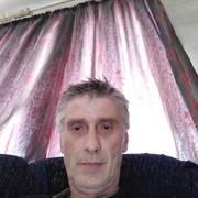 Roma, 41, г.Тбилиси