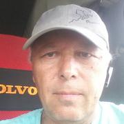 Артур, 55, г.Чехов