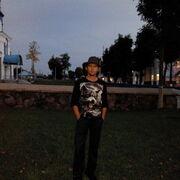 Алексей, 33, г.Докшицы