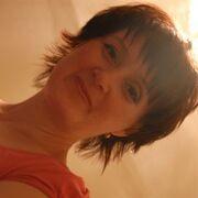 вероника, 52